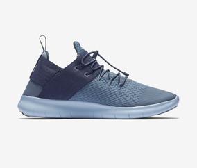 sports shoes c0de0 8f4c9 Nike Free Rn Conmuter - Envio Gratis Y Cuotas Sin Interes