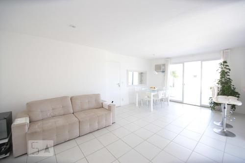 Apartamento À Venda - Recreio, 2 Quartos,  140 - S893123320
