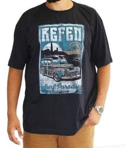 Kit 10 Camisetas Camisa Blusa Masculina Atacado Barato