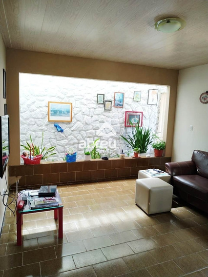 Casa - Nova Parnamirim - Ref: 7909 - V-819973