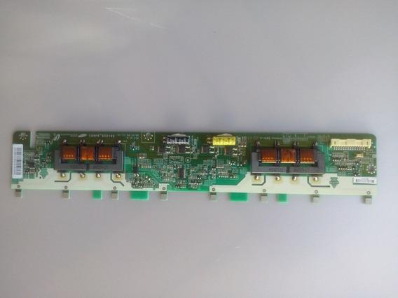Inverter Philco Ph32m3 (leia A Descrição).