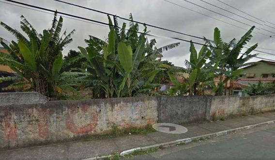 Terreno Em Itaquera, São Paulo/sp De 0m² Para Locação R$ 9.000,00/mes - Te226251