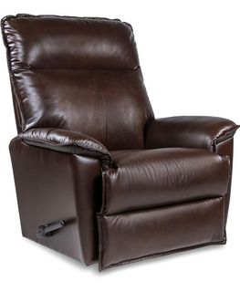 Sillon Reclinable Mecedora