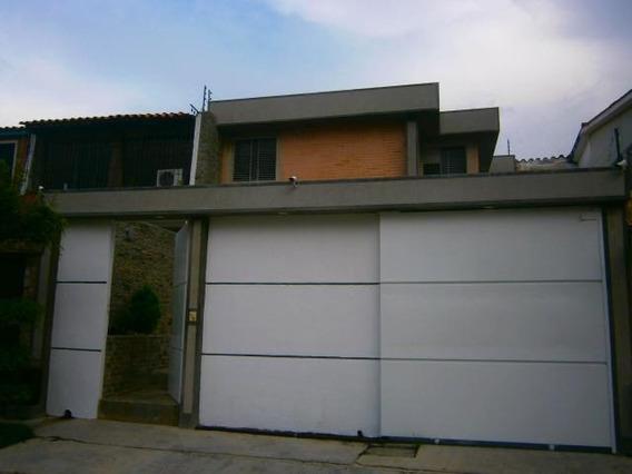Casa En Venta El Bosque Nmm 19-10938