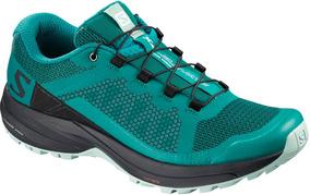 Tênis Feminino Salomon - Xa Elevate - Trail Running