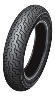 Cubierta Mt90b16 (72h) Bw Dunlop Harley Davidson D402