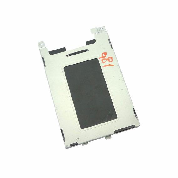 Case Suporte Hd Notebook Itautec Infoway W7435 Fbsw9015010