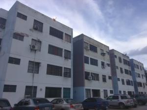 Apartamentos En Venta Paarque Valencia Carabobo 20-4331 Rahv