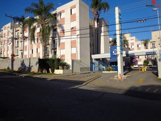 Sorocaba - Portal Dos Bandeirantes - Locação 1º Primeiro Aluguel Grátis - 29912