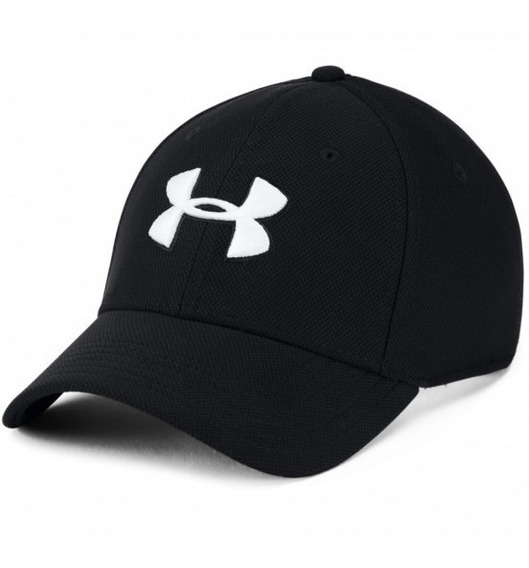 Under Armour Blitzing 3.0 Gorra Cerrada M/l