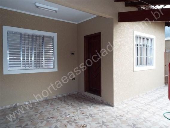 Casa Para Venda Em Atibaia, Jardim Das Cerejeiras, 2 Dormitórios, 1 Banheiro, 2 Vagas - Ca0254_2-856376