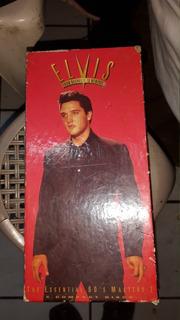 Colección Completa Discografia Elvis Presley Década 60 .