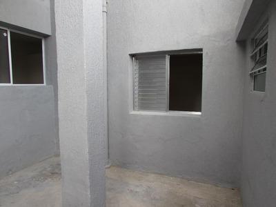 Casa Em Vila Regente Feijó, São Paulo/sp De 70m² 1 Quartos Para Locação R$ 1.300,00/mes - Ca232413