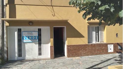 Casa En Venta En Chascomús.