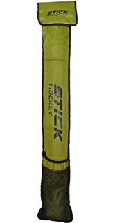 Funda Hockey Stick