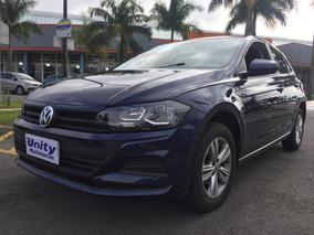 Volkswagen Polo 1.0 Completo