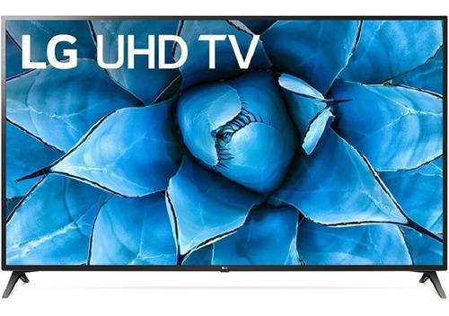Imagen 1 de 2 de Tv 65 Pulgadas LG 4k Ultra Hd Smart Tv Led 65un6951zua