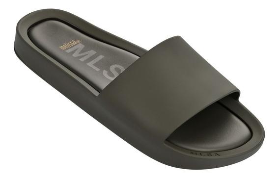 Melissa Beach Slide - 31754 - Original
