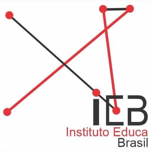 Imagem 1 de 1 de Formação Ensino Médio Ead A Prazo