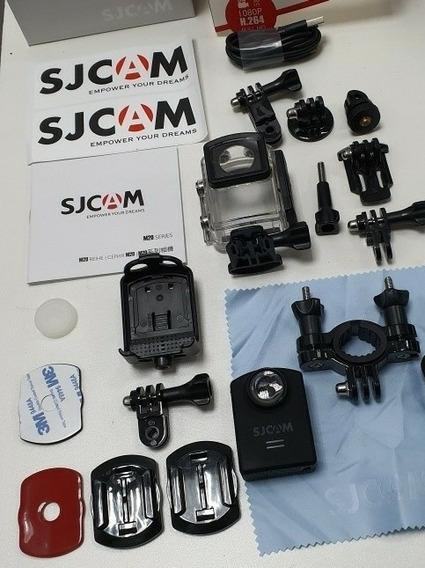 M20 Original Sjcam - Vendedor Dudacell
