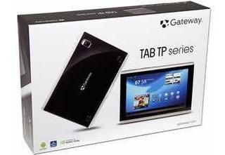 Tablet Getaway Tab Con Android 3.0