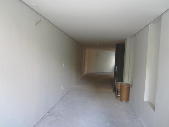 Sala Para Comprar No Funcionários Em Belo Horizonte/mg - 18759