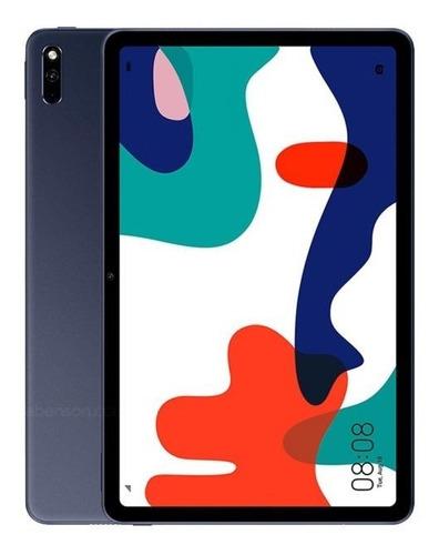 Tablet Huawei Matepad 10.4 10 Pulgadas 64 4gb Ram 2020 2k