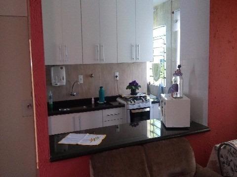 Apartamento - Venda - Morada Das Vinhas - Cod. 770 - V770