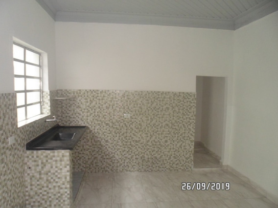 Casa - Ca00141 - 34451081