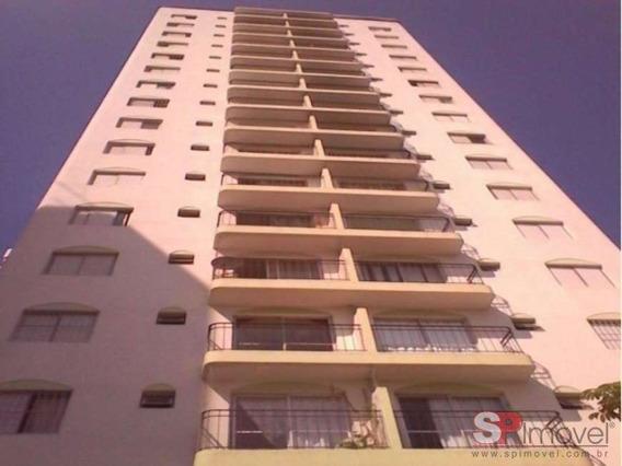 Apartamento - Ap00370 - 33561540