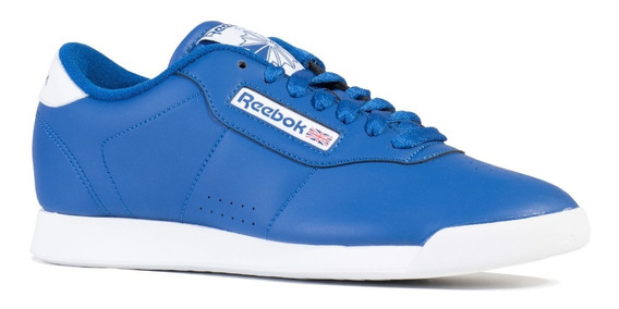 Tênis Reebok Princess - Casual / Lifestyle