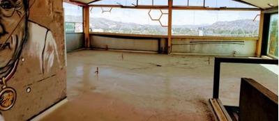 Venta Edificio En Esquina Col. Viveros De Atizapan Edo. De México Con Uso De Suelo Comercial Vario