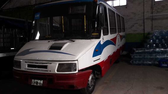 59.12 Iveco Daily