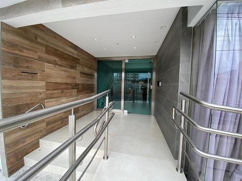 Imagem 1 de 12 de Venda Apartamento 2 Quartos No Bairro Centro