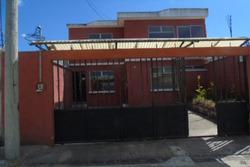 Casa Usada En Condominio Los Llanos