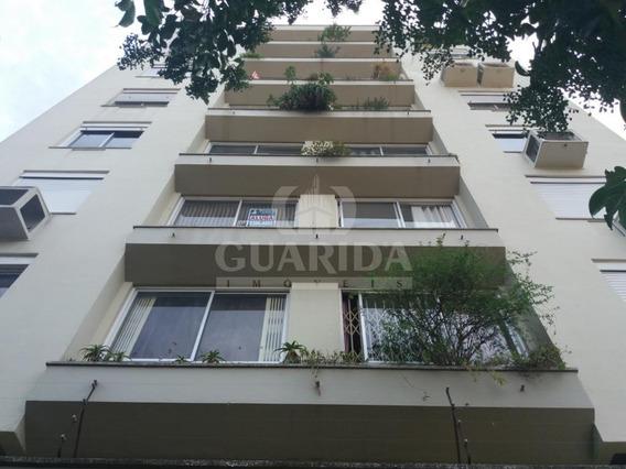 Apartamento - Menino Deus - Ref: 67766 - V-67766