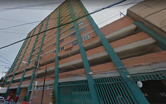 Departamento En Venta Colonia San Pedro De Los Pinos