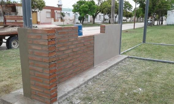 Emprendimiento Kasakit By Sckeleton, Estructura Para La Construcción Simple Y Rápida De Viviendas