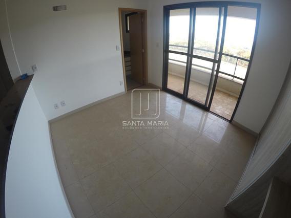 Kitnete (kitnete) 1 Dormitórios/suite, Cozinha Planejada, Portaria 24 Horas, Elevador, Em Condomínio Fechado - 49136alhnn