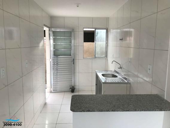 Casas Em Paulista - 308