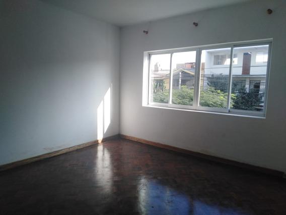 Alquilo Habitación Con Baño Completo En Pueblo Libre