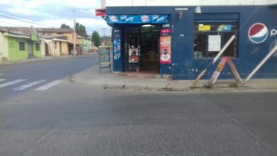 Se Vende Derecho A Llave De Negocio Minimarket