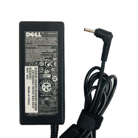 Fonte Carregador Ultrabook Dell Vostro 5480 5470 5560 5570