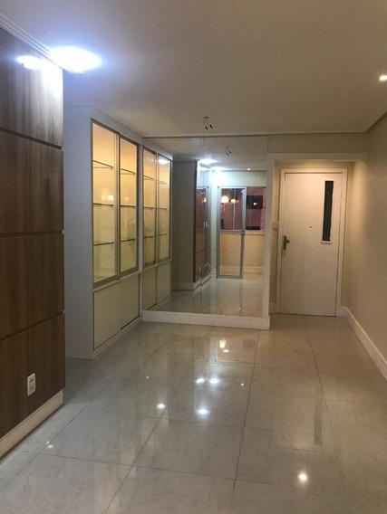 Apartamento 3 Quartos Sendo 1 Suíte 65m2 Na Vila Laura - Tpa147 - 33921584