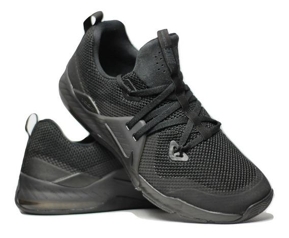 Tênis Nike Zoom Train Command Treino