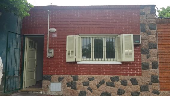Casa Céntrica La Paz Acepta Banco