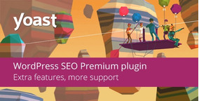 Yoast Seo - Plugin Para Wordpress Seo- V7.4.2