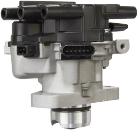 Distribuidor Chrysler Stratus 2.5 V6 95 96 97 98 99 4407