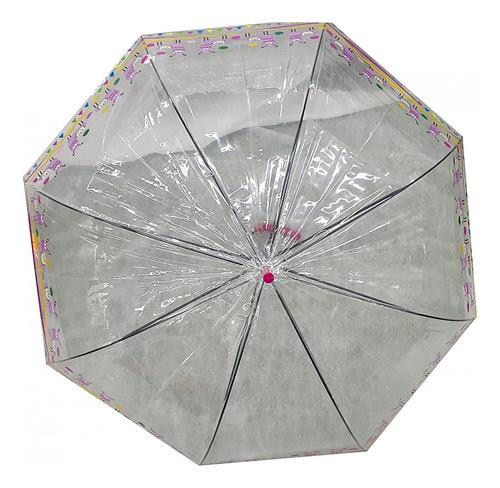 Guarda-chuva Transparen02