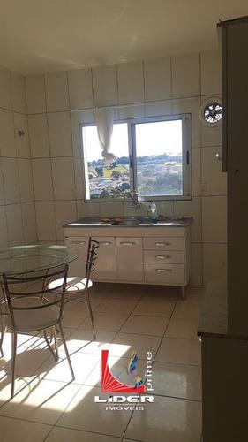 Imagem 1 de 12 de Casa Piscina Em Bragança Paulista - Ca0902-1